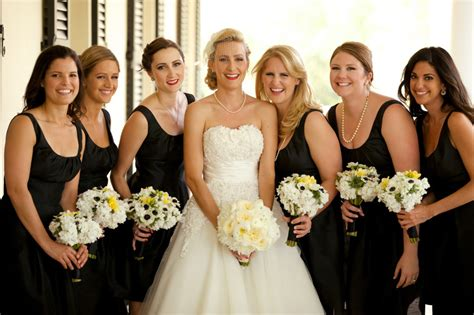 melissa  philippes wedding  lake nona country club