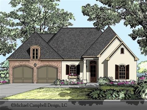 County House Plans by Country House Plans Country Cottage House Plans