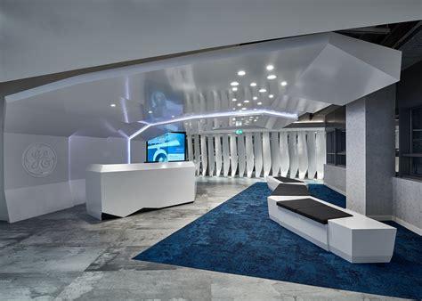 e design interior design middle east interior design awards e architect
