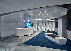 Middle East Interior Design Awards