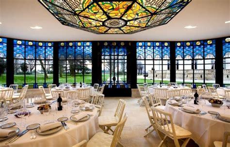 chateau pape clement chateau 224 louer 224 pessac salle de mariage 224 bordeaux 10 salles 224