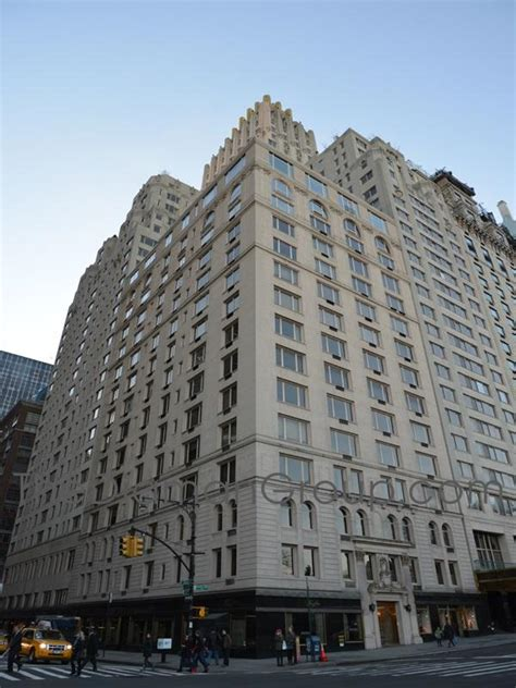 parc condominium at 106 central park south condo for