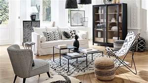 Déco Bohème Ethnique : s lection de meubles pour une d co ethnique shake my blog ~ Melissatoandfro.com Idées de Décoration