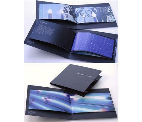 Unique Brochure Designs by 40 Unique And Beautiful Exles Of Brochure Design