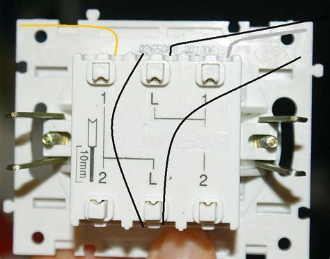 Schema Cablage Telerupteur Avec Minuterie