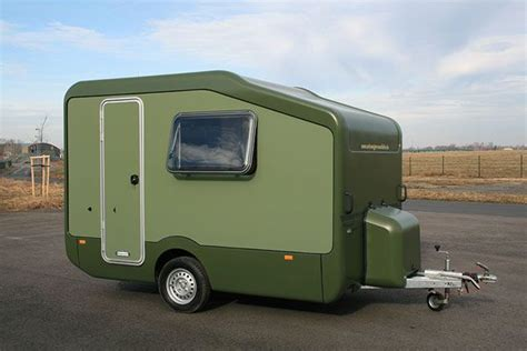 mini wohnwagen kaufen pin david auf rv small cing trailer cer caravan und adventure trailers