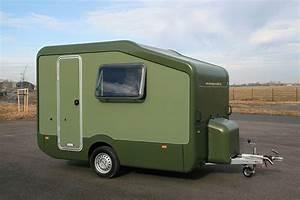 Wohnmobil Klein Gebraucht : kleine wohnwagen mobilewelten pinterest wohnwagen ~ Jslefanu.com Haus und Dekorationen