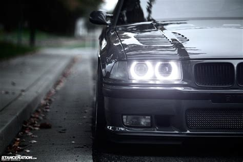Bmw e36 wallpapers vehicles hq bmw e36 pictures 4k. Bmw E36 Drift Wallpapers - Wallpaper Cave