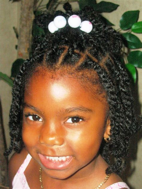 natural afro hairstyles for kids ghanaculturepolitics