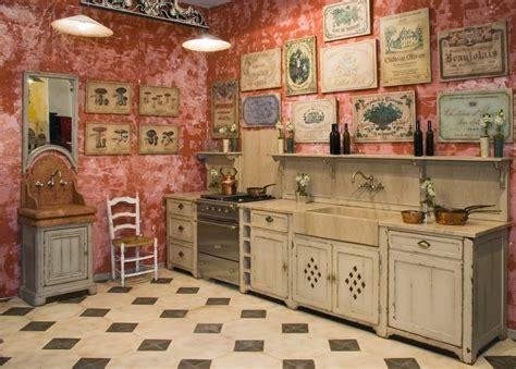 evier cuisine style ancien evier ancien cuisine rnover une cuisine comment