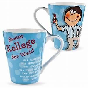 Bester Schließzylinder Der Welt : gilde tasse kaffeetasse becher bester kollege der welt arbeitskollege blau ~ Buech-reservation.com Haus und Dekorationen