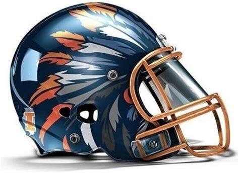 ideas  football helmet cake  pinterest