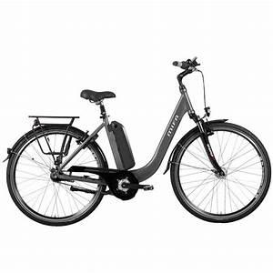 Fischer Fahrrad Erfahrungen : vorstellung city e bike mittelmotor mifa pedelec 1 0 ~ Kayakingforconservation.com Haus und Dekorationen