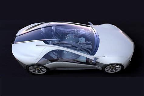 Alfa Romeo Pandion : 2010 Alfa Romeo Pandion Concept