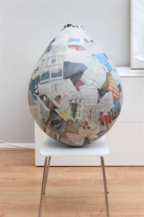 allezles mouseketeers      giant papier