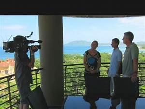 HGTV's House Hunters International Comes to Tamarindo ...