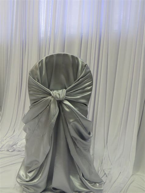 chair covers gallery luxe event linen