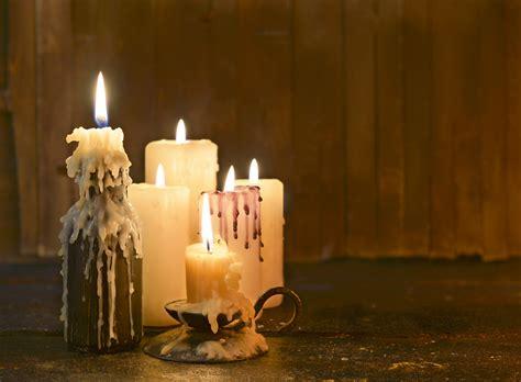 2.februāris - Sveču diena, kad jāvēro laiks | LA.LV