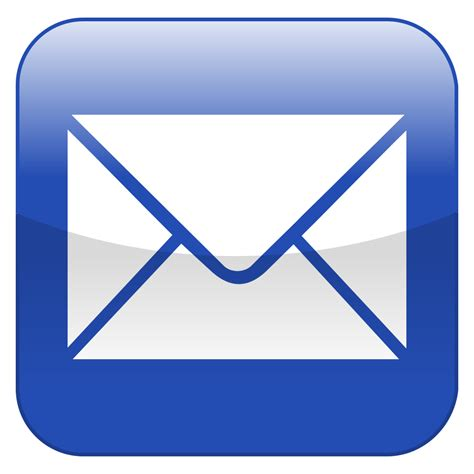 email clipart icon email icon clip at clker vector qafaq e mail