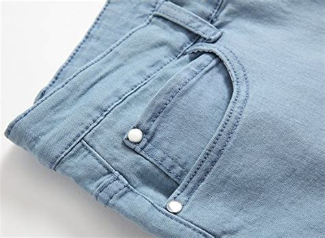 Men's Light Blue Skinny Jeans Stretch Washed Slim Fit Mid Century Modern Home Decor Depot Firewood Birth Stories Hairpin Legs Difference Between Windows And Pro Pulte Homes Az Gunderson Funeral Picture Light