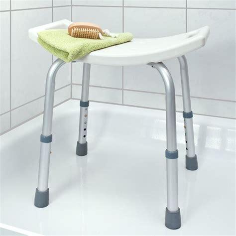 mat 233 riel pour salle de bain ziloo fr