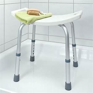 materiel pour salle de bain ziloofr With materiel de salle de bain