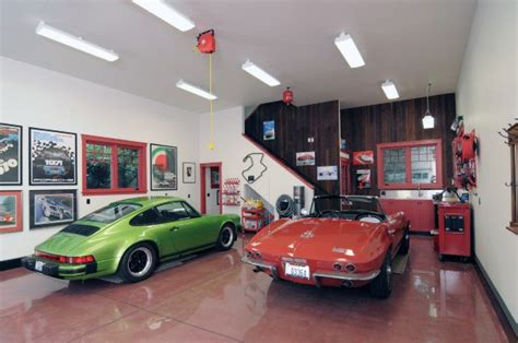 cool garages caves 60 cool cave ideas for manly space designs