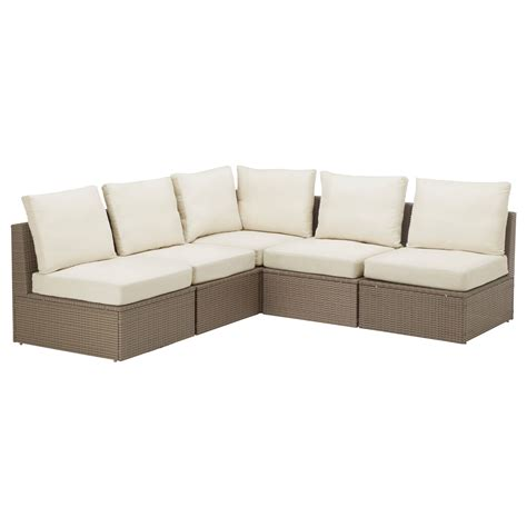 small outdoor sectional sofa furniture outdoor sectional sofa with white ceramic floor