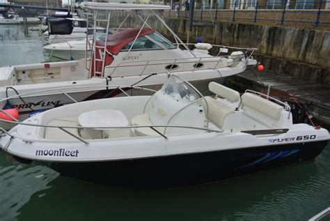 Centre Console Fishing Boat For Sale Uk by Salvage Boats For Sale In Georgia Boat Consoles For Sale