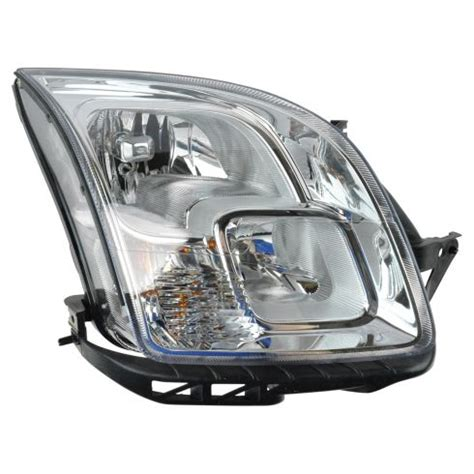 ford fusion headlights ford fusion aftermarket