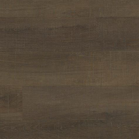 shaw flooring repel shaw take home sle baja colorado repel waterproof vinyl plank flooring 5 in x 7 in sh