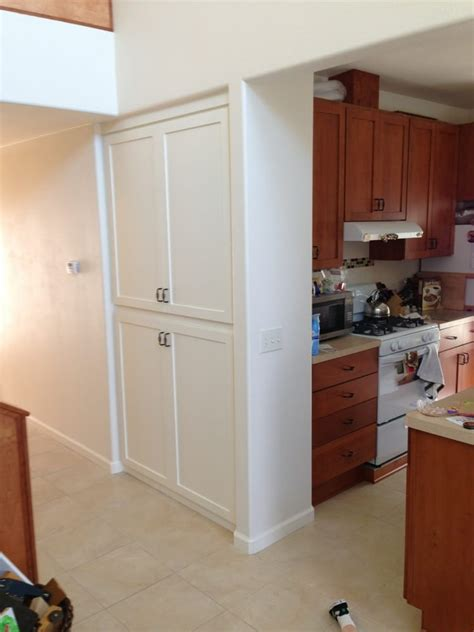 orchard springs studio cabinet maker cabinetry chicago