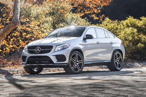 By bling 0111 from 51601. 2019 Mercedes-Benz GLE-Class Coupe Prices, Reviews, and Pictures   Edmunds