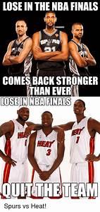 25+ Best Memes About Nba Final | Nba Final Memes