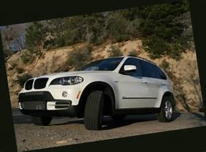 Bmw X5 Service Repair Manual