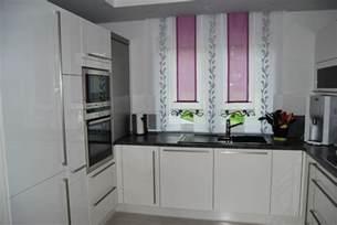 vorhänge küche vorhänge für küche adoveweb