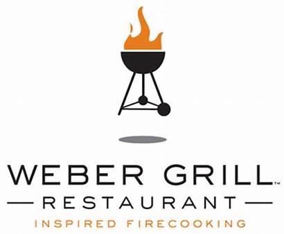 Grill Weber Restaurants Chicago Restaurant Llc Logos