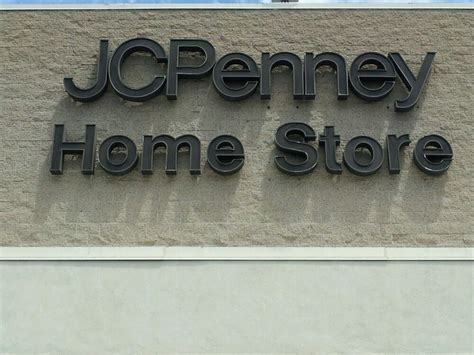 jcpenney home store kitchen bath westminster ca