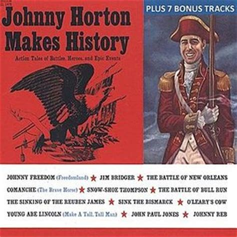 Sink The Bismarck Johnny Horton Mp3 by Pride Kaw Liga Live Listen And Discover