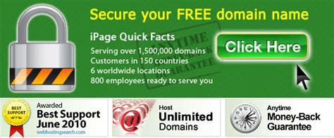 Free Domain Name Offer From Ipage Grab A 58% Off Deal. Camera Document Scanner Self Storage Savannah. Sony Marketing Strategy Ba Project Management. Salt Lake City Electrician Pvc Adhesive Tape. Best College For Distance Learning. How Does A Satellite Dish Work. Pressure Washing Mt Pleasant Sc. Table Top Display Stands Project Manager Apps. Life Insurance Over 50 No Medical