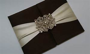 silk wedding invitation folio With silk box wedding invitations indian
