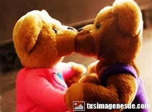 Im U00e1genes De Besos De Amor