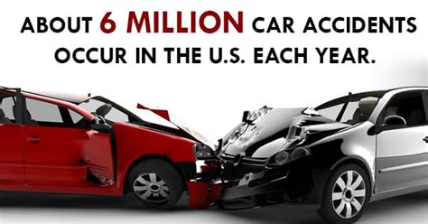 Common Misconceptions About Auto Insurance