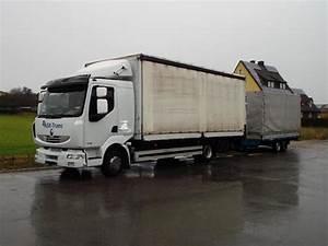 Lkw 7 5 T Mieten : lkw 7 5 tonner plane in trautskirchen lkw bis 7 5 t ~ Jslefanu.com Haus und Dekorationen
