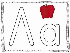 hip hip hooray for kinder letters letters letters With playdough letter mats