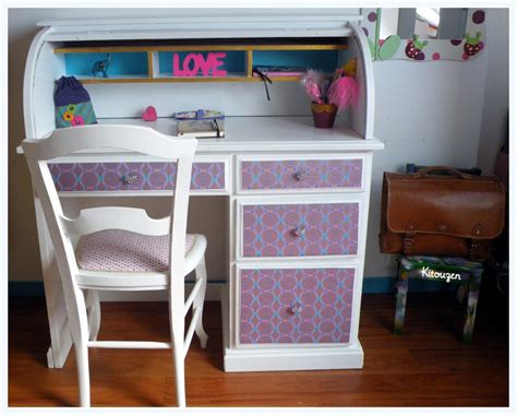chambre d ado fille 14 ans bureau fille chaise bureau fille but advice for your home