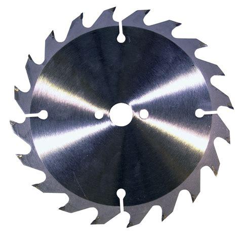 lame coupe rapide et grossi 232 re smartool technic pour scie circulaire leroy merlin