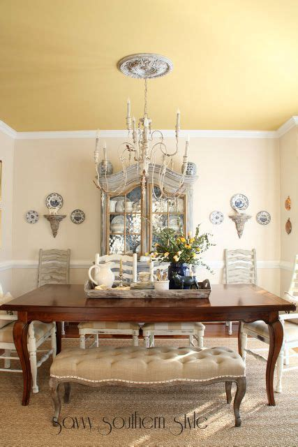 Navajo white paint free amazing benjamin moore vs behr with swiss coffee navajo white indian valspar antique white. Dining room: Swiss coffee by Behr on walls. Ceiling is York Harbor Yellow by Benjamin Moore ...