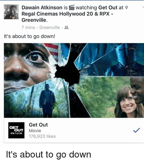 Get Out Movie Memes - 25 best memes about get out movie get out movie memes