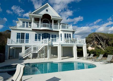 houses for rent in hton villas luxury vacations luxury homes vacation